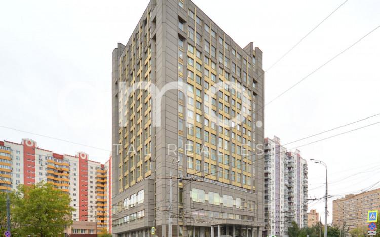 Аренда коммерческой недвижимости Сосинский проезд Аренда офисных помещений Сайкина улица